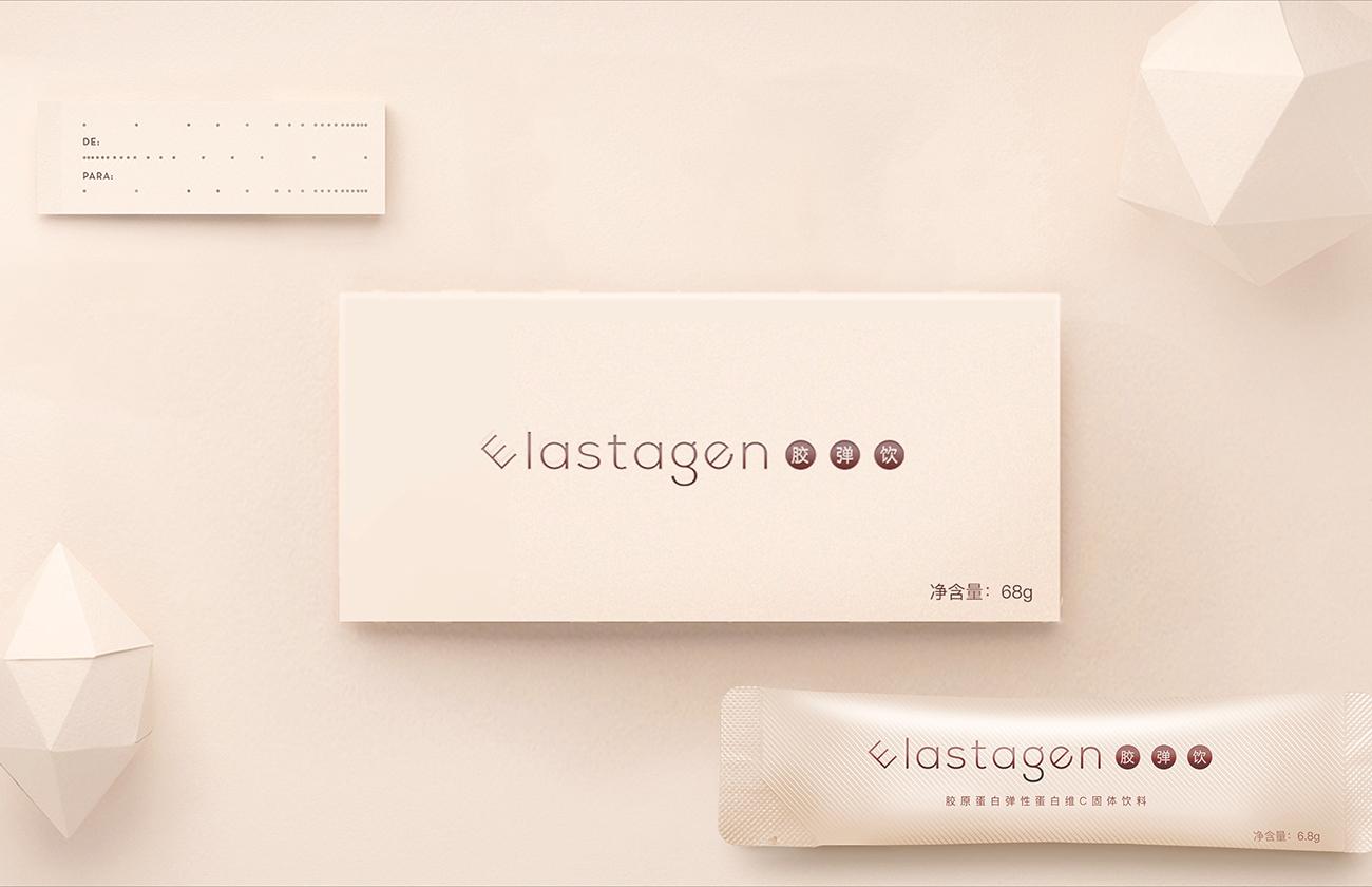 包装设计-胶弹饮15_5.jpg