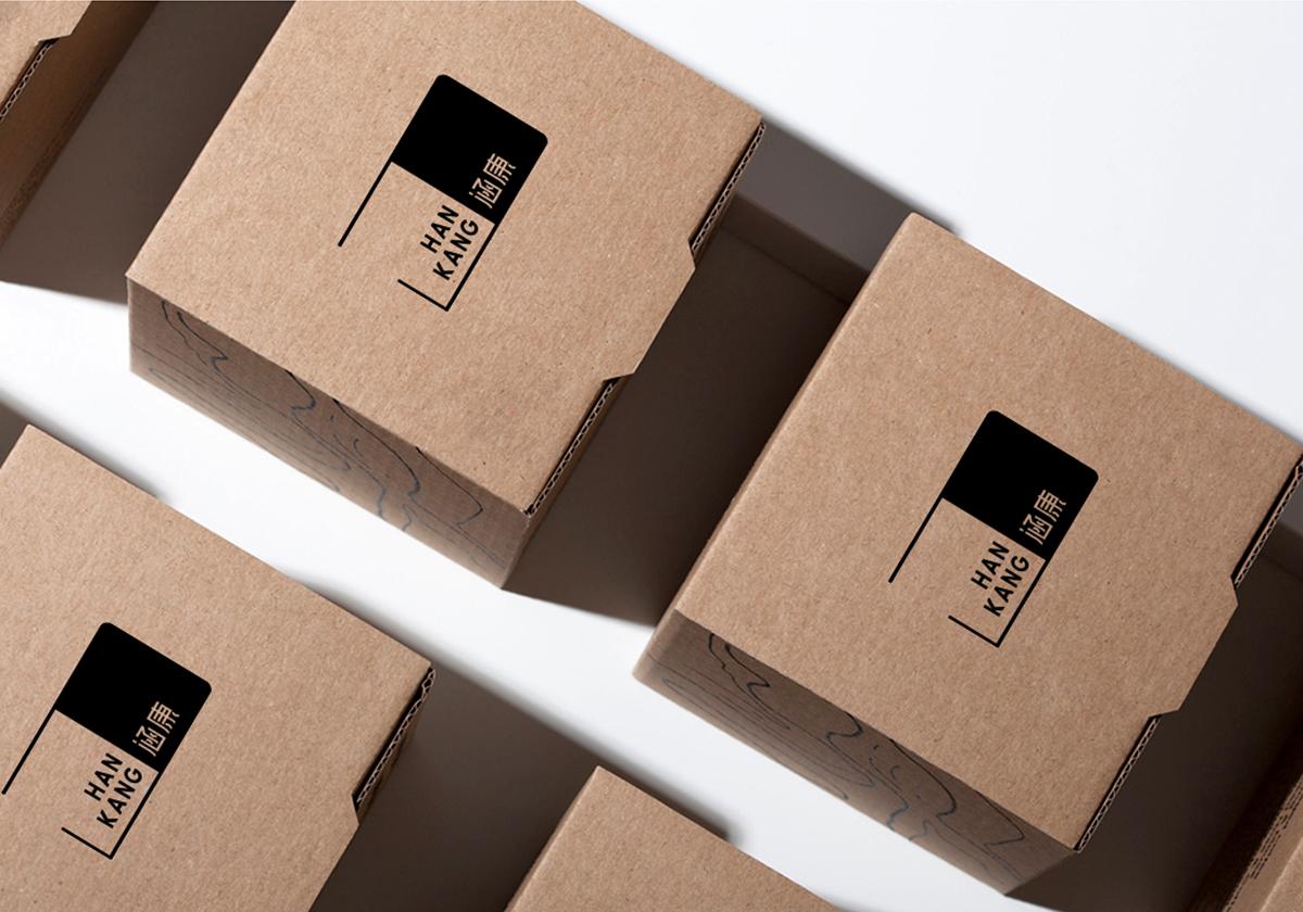 包装设计-涵康11_4.jpg