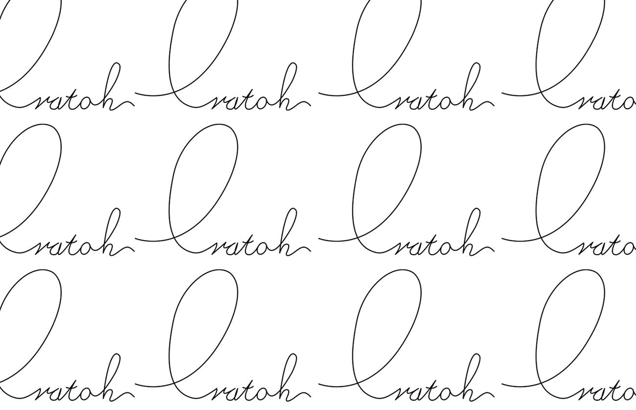 标志设计-PRATO-H27_3.jpg