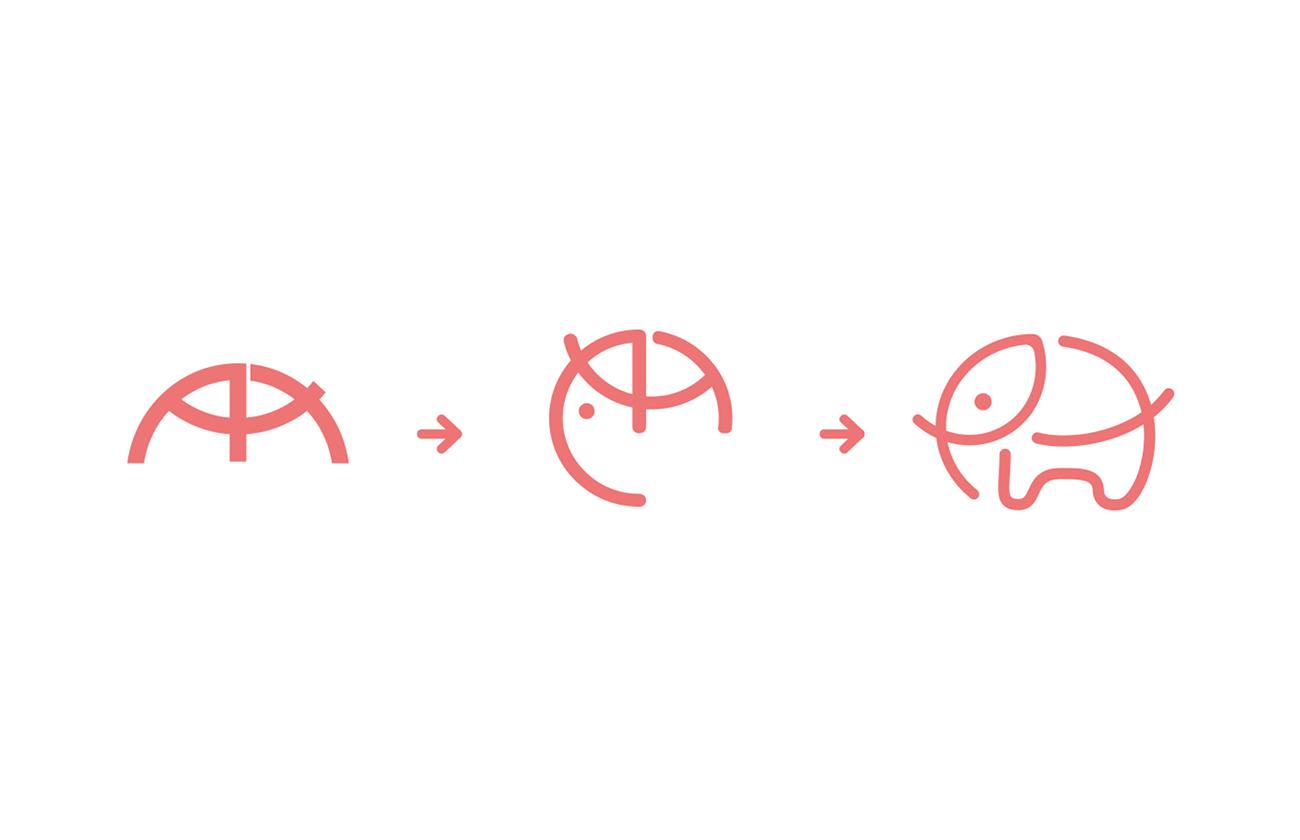 标志设计-AA17_1.jpg