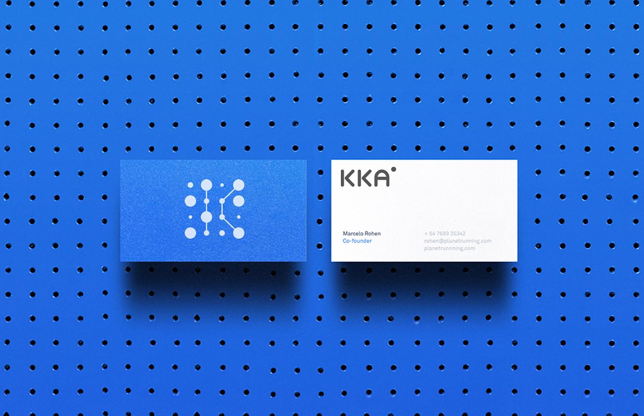 标志设计-KKA20_3.jpg