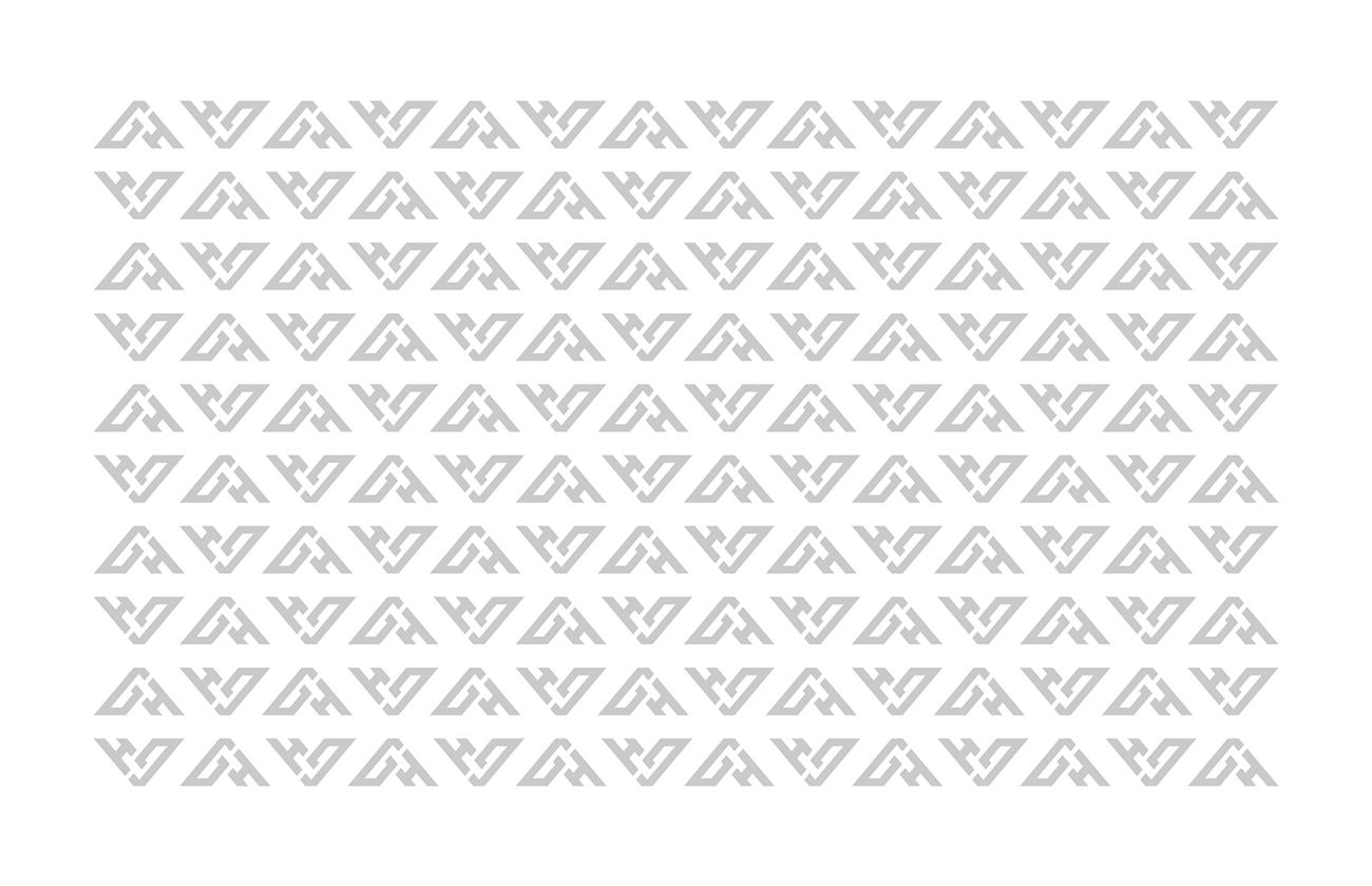 标志设计-巨浩24_3.5.jpg