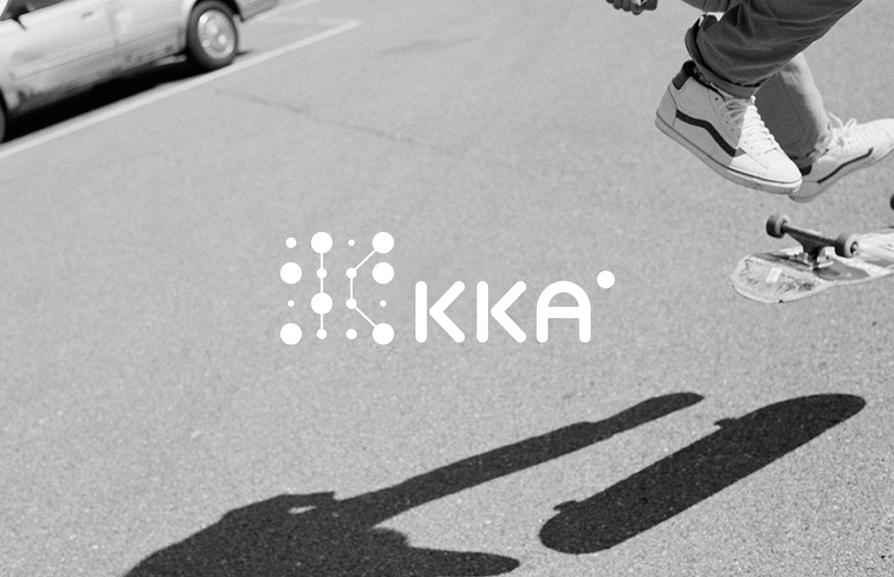 标志设计-KKA20_1.jpg