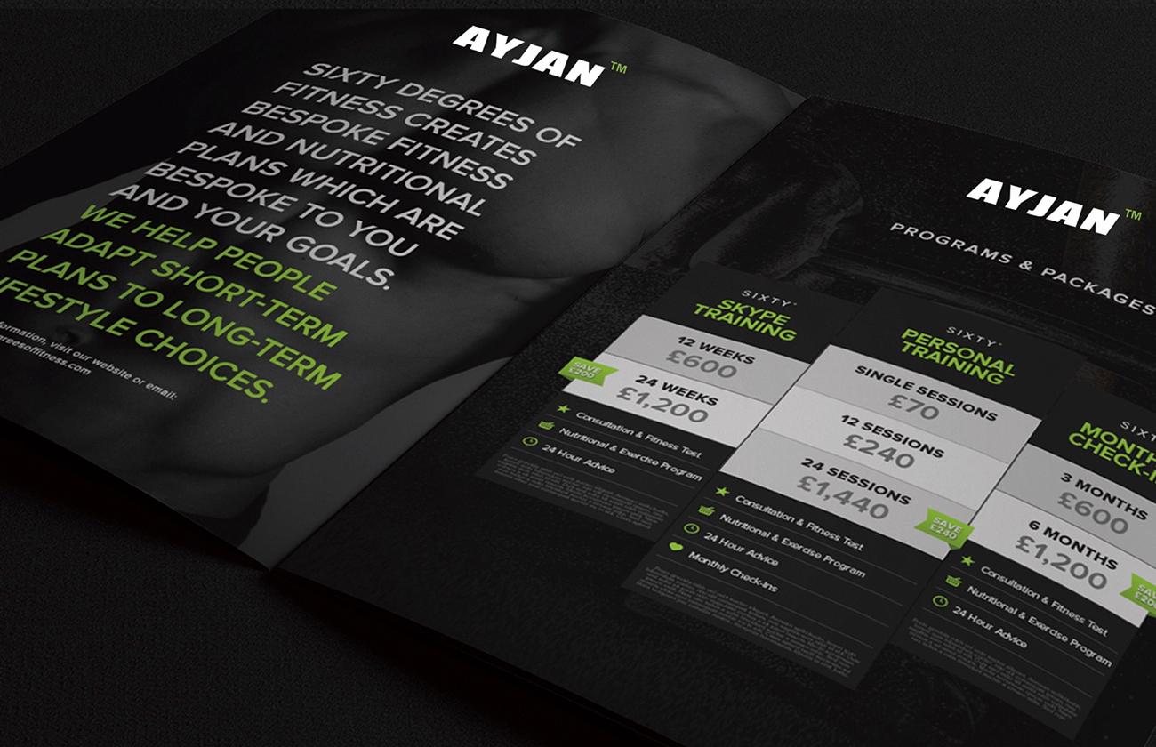 标志设计-AYJAN26_2.jpg