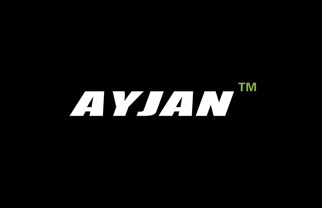 标志设计-AYJAN26_1.jpg