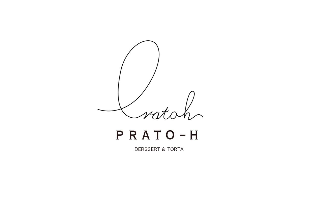 标志设计-PRATO-H27_1.jpg