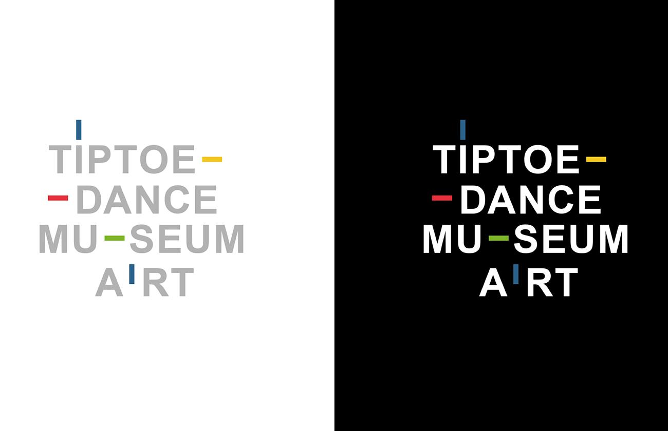 标志设计-TIPTOE18_2.jpg