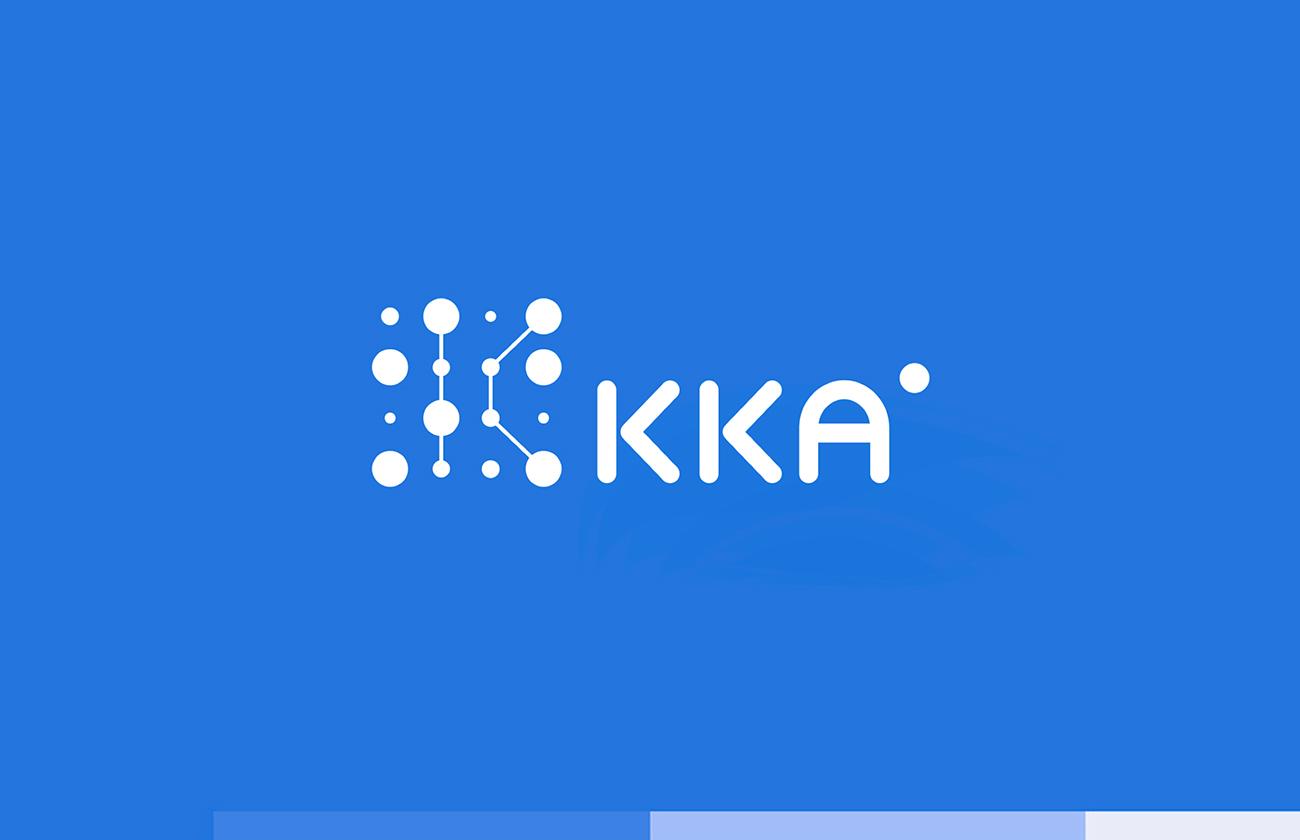 标志设计-KKA20_2.jpg
