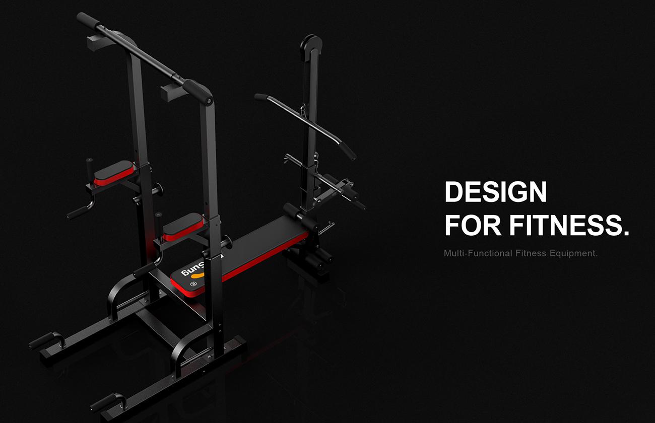 产品设计-多功能健身器29_6.jpg