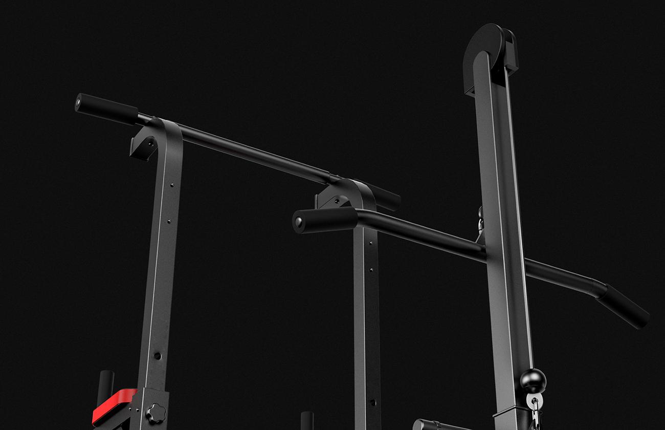 产品设计-多功能健身器29_9.jpg