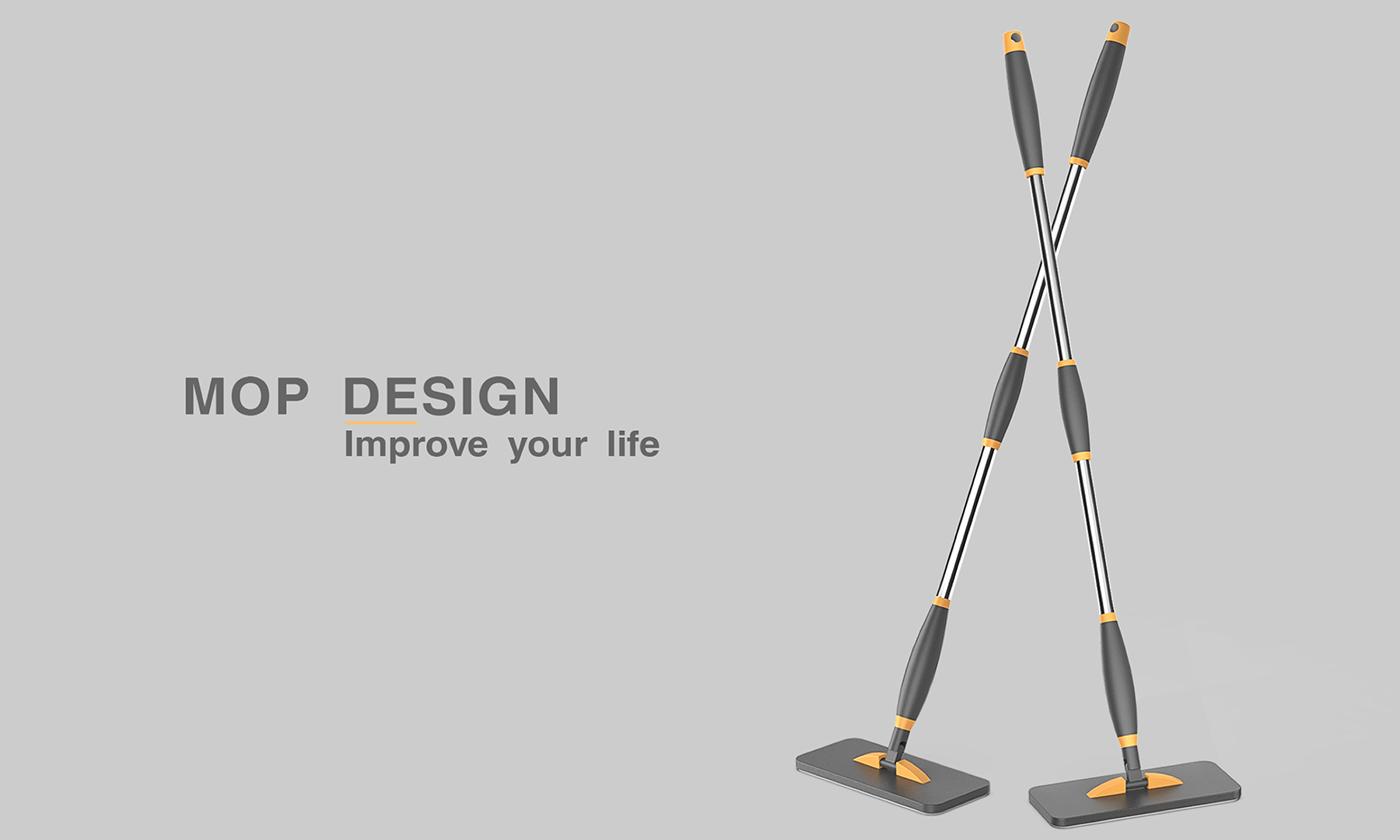 产品设计-平板拖把32_3.jpg