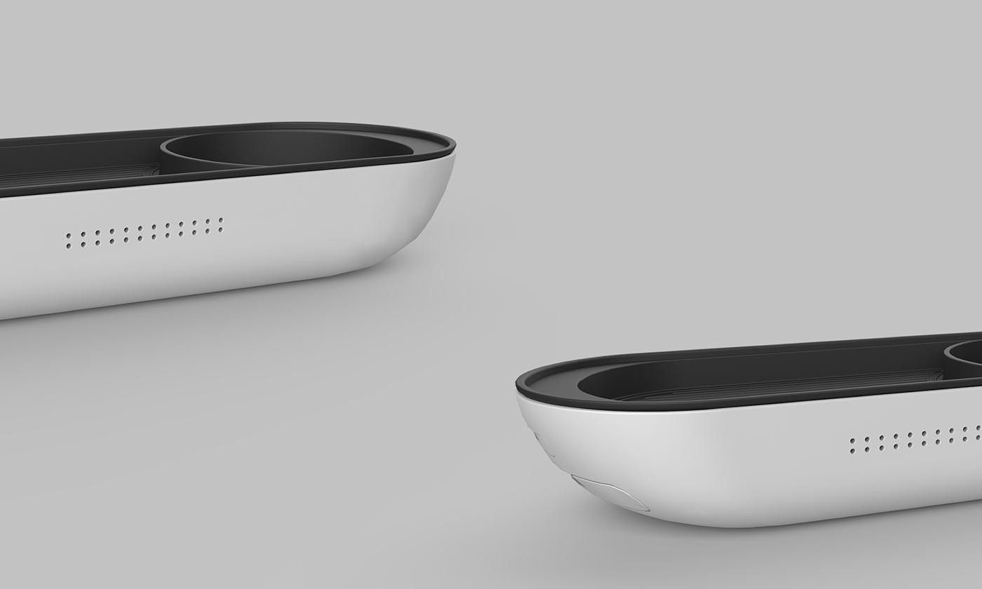 产品设计-电烤锅36_3.jpg