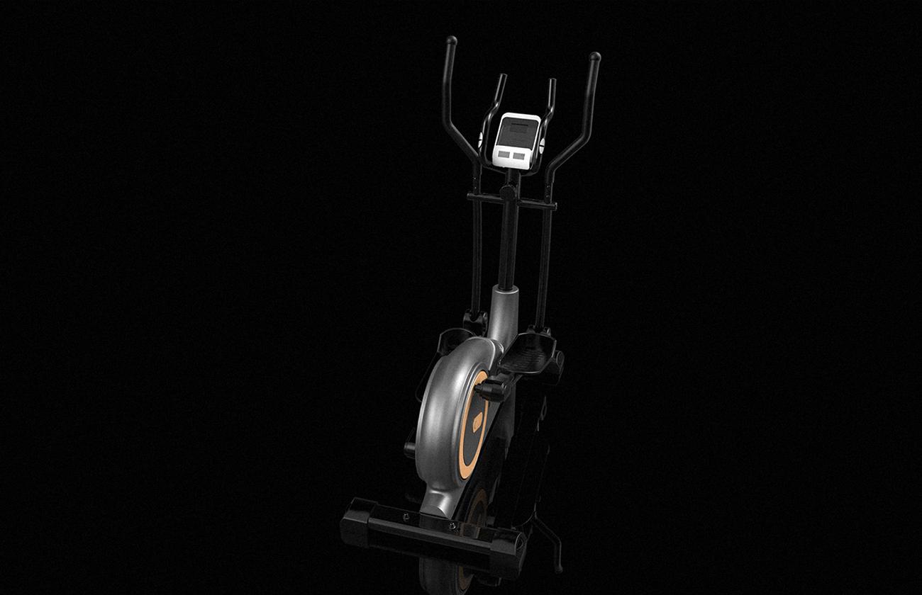 产品设计-太空漫步机30_3.jpg
