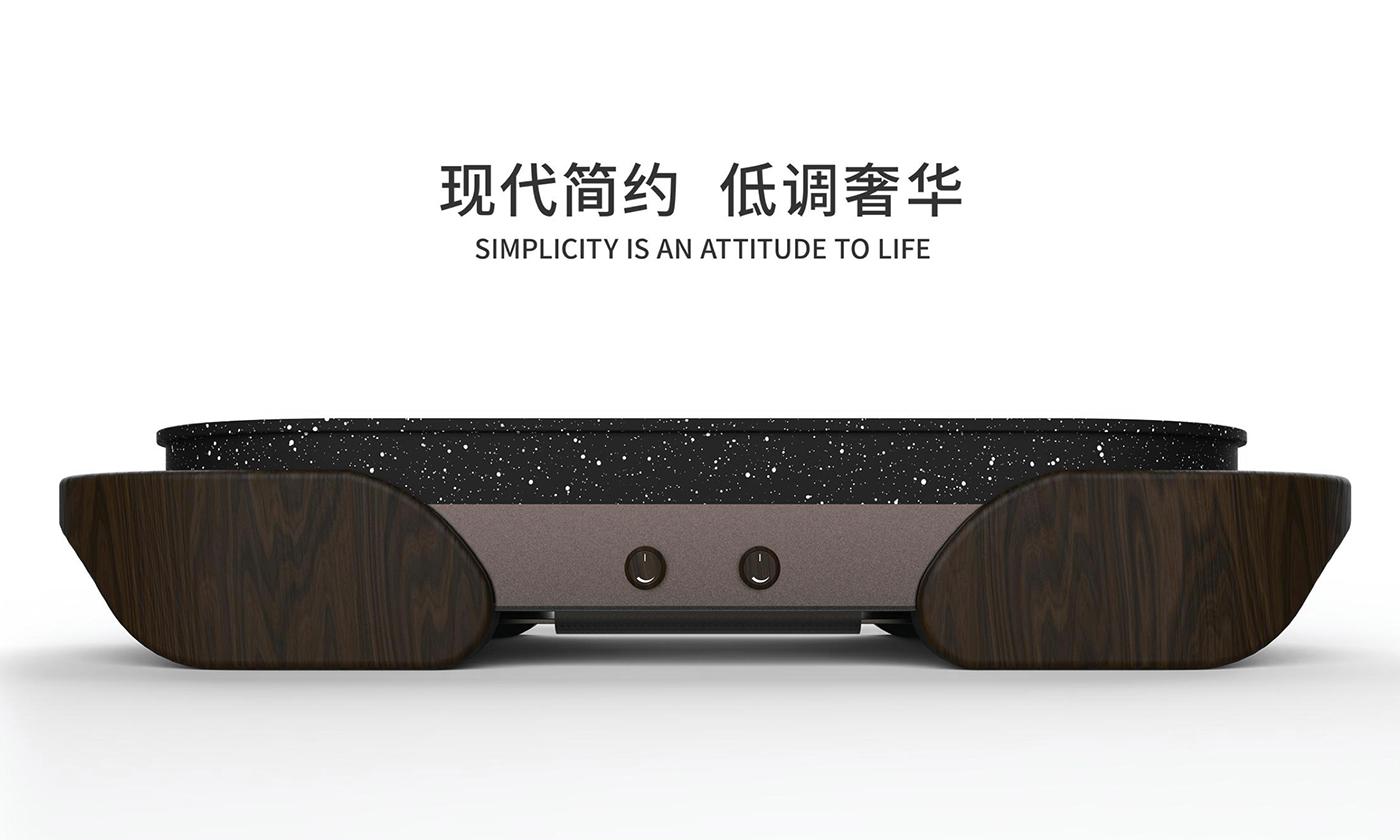 产品设计-便携式火锅烧烤炉33_1.jpg