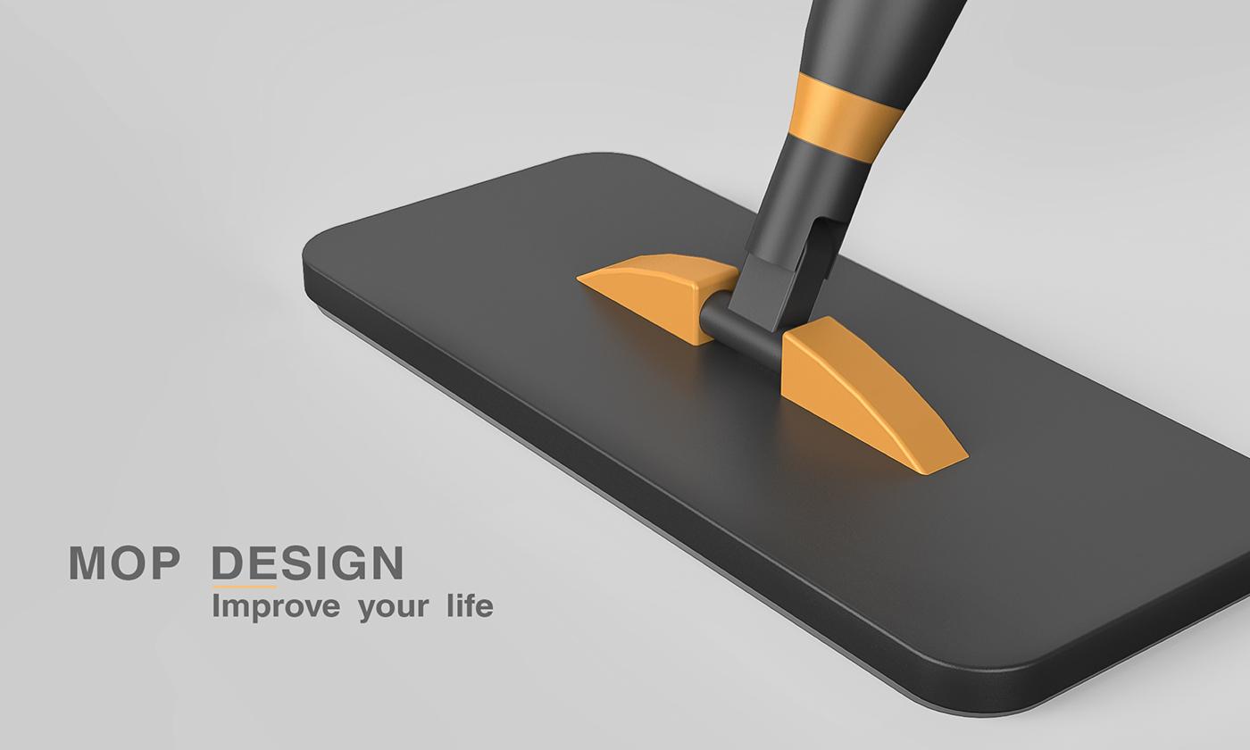 产品设计-平板拖把32_1.jpg