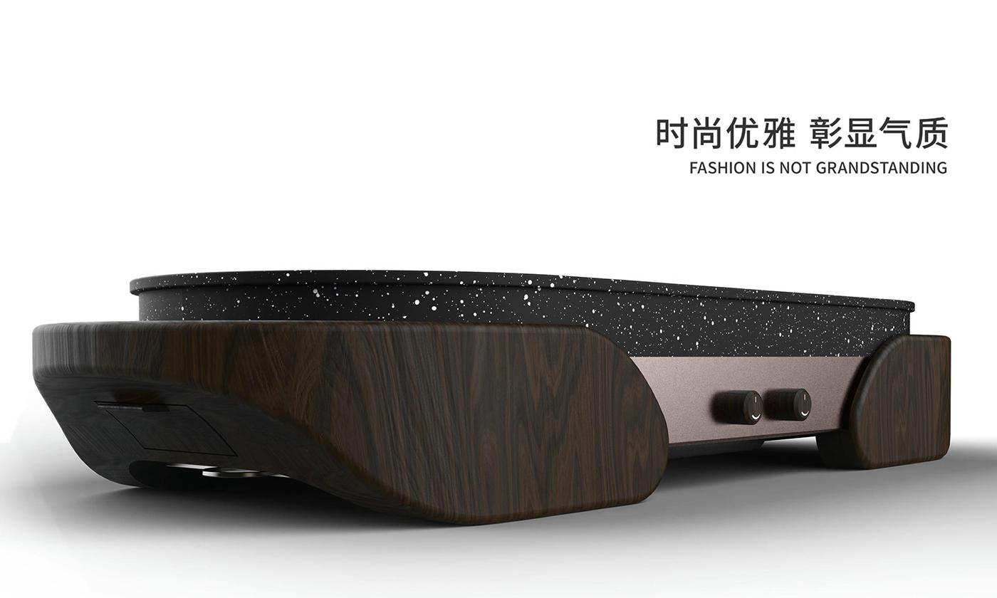 产品设计-便携式火锅烧烤炉33_4.jpg