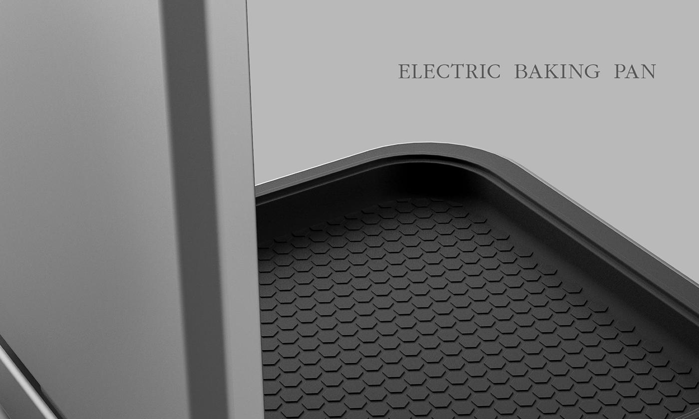 产品设计-电饼铛41_8.jpg