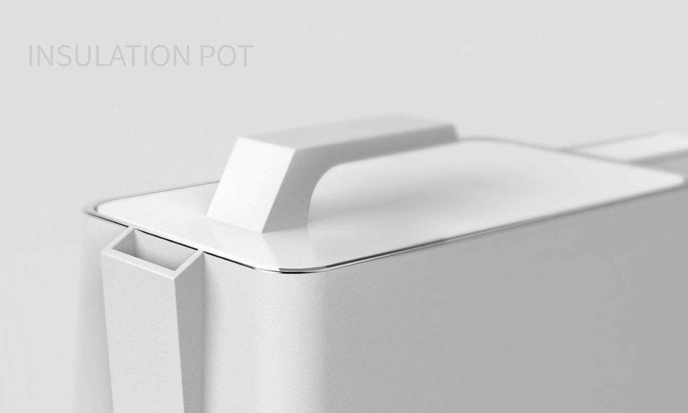 产品设计-热水壶35_4.jpg