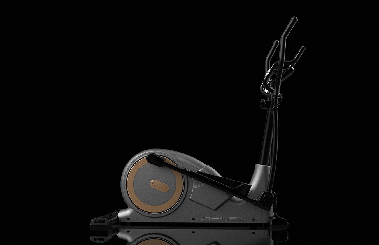 产品设计-太空漫步机30_2.jpg