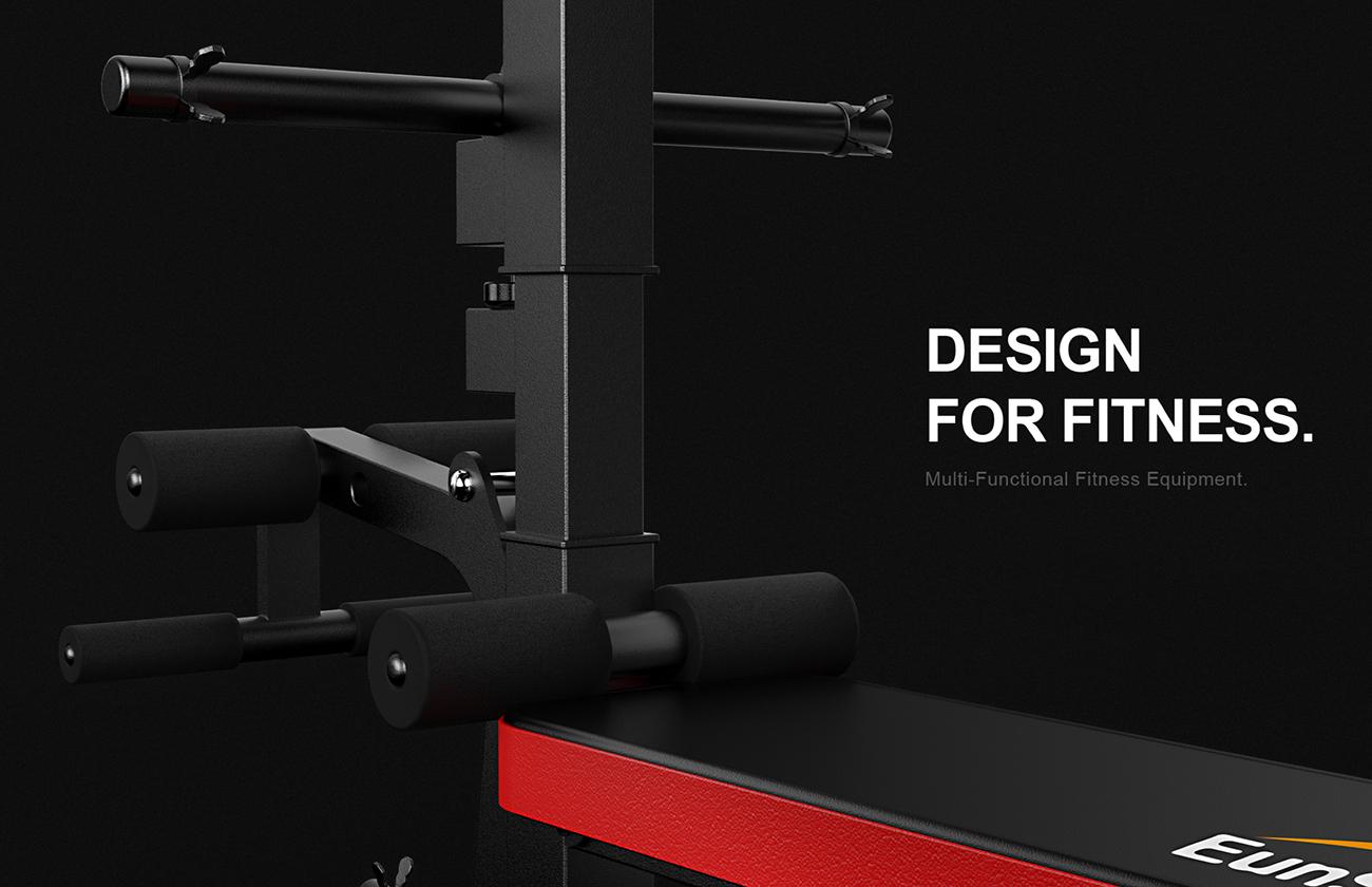 产品设计-多功能健身器29_4.jpg