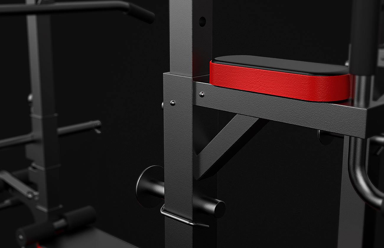 产品设计-多功能健身器29_2.jpg