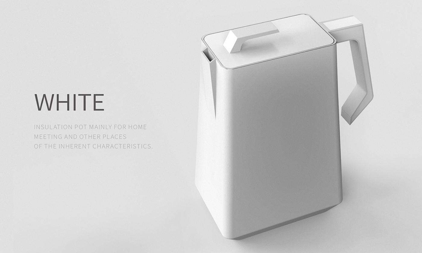 产品设计-热水壶35_3.jpg