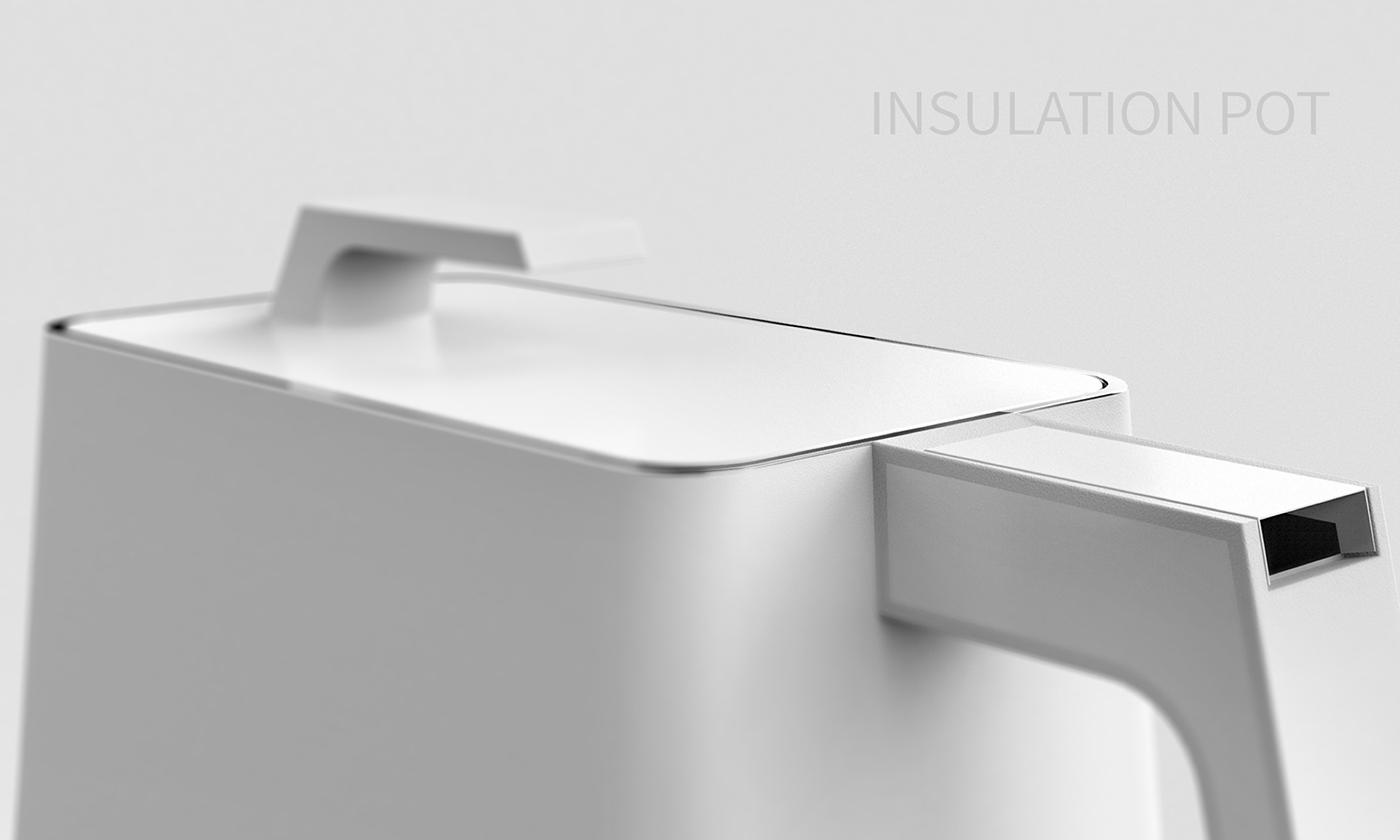 产品设计-热水壶35_6.jpg