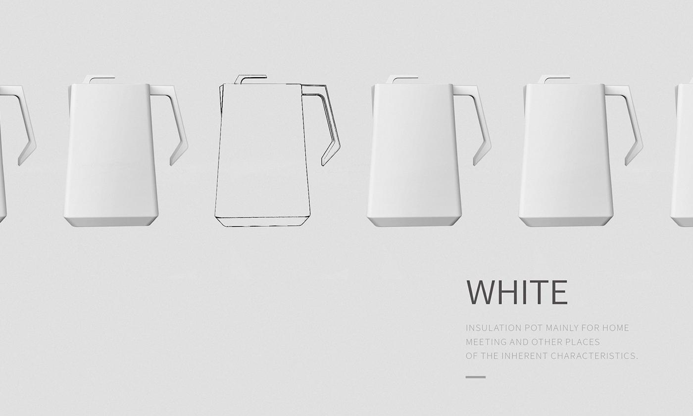 产品设计-热水壶35_1.jpg