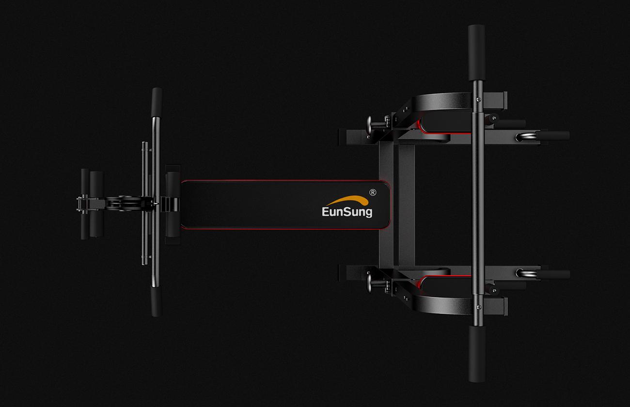 产品设计-多功能健身器29_10.jpg