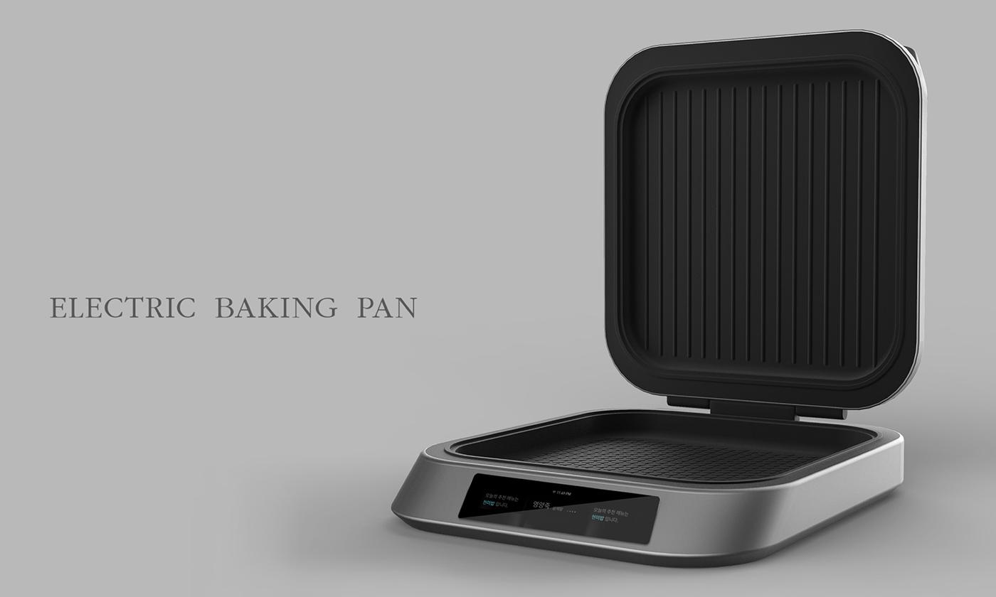 产品设计-电饼铛41_9.jpg