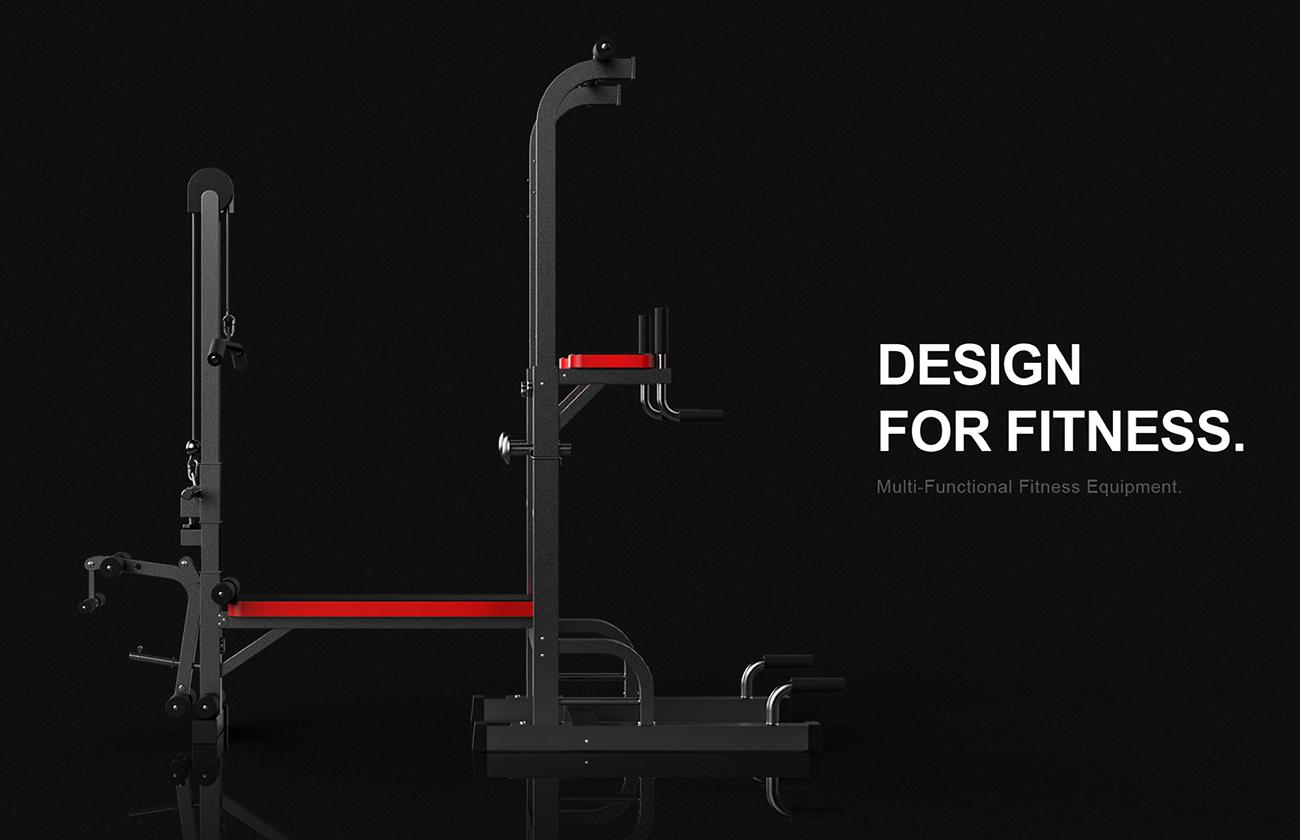 产品设计-多功能健身器29_8.jpg