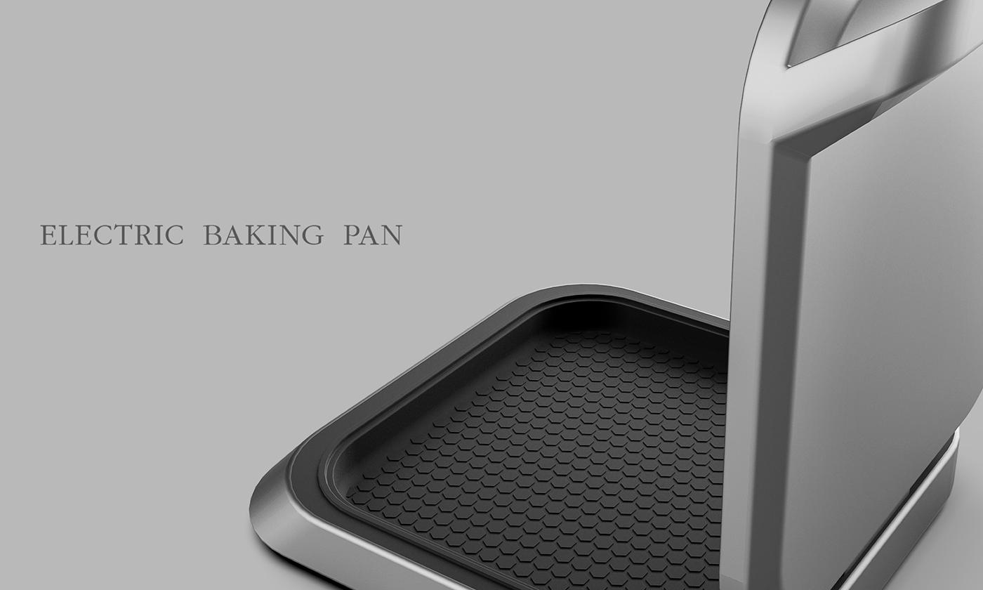 产品设计-电饼铛41_7.jpg