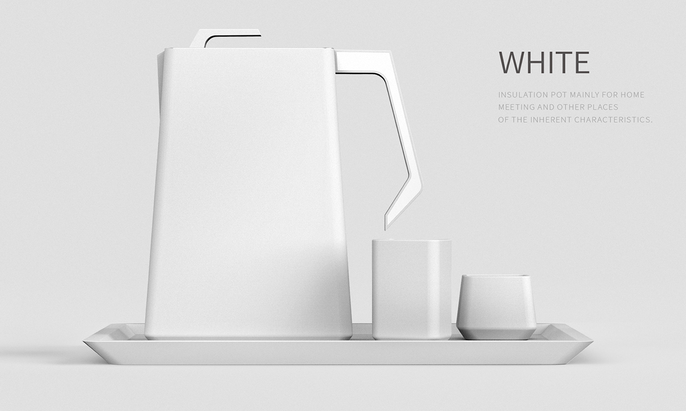 产品设计-热水壶35_8.jpg