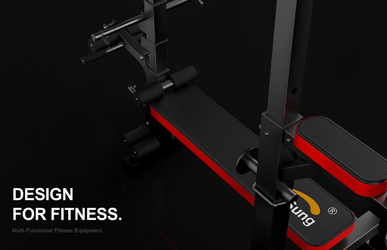 产品设计-多功能健身器29_5.jpg