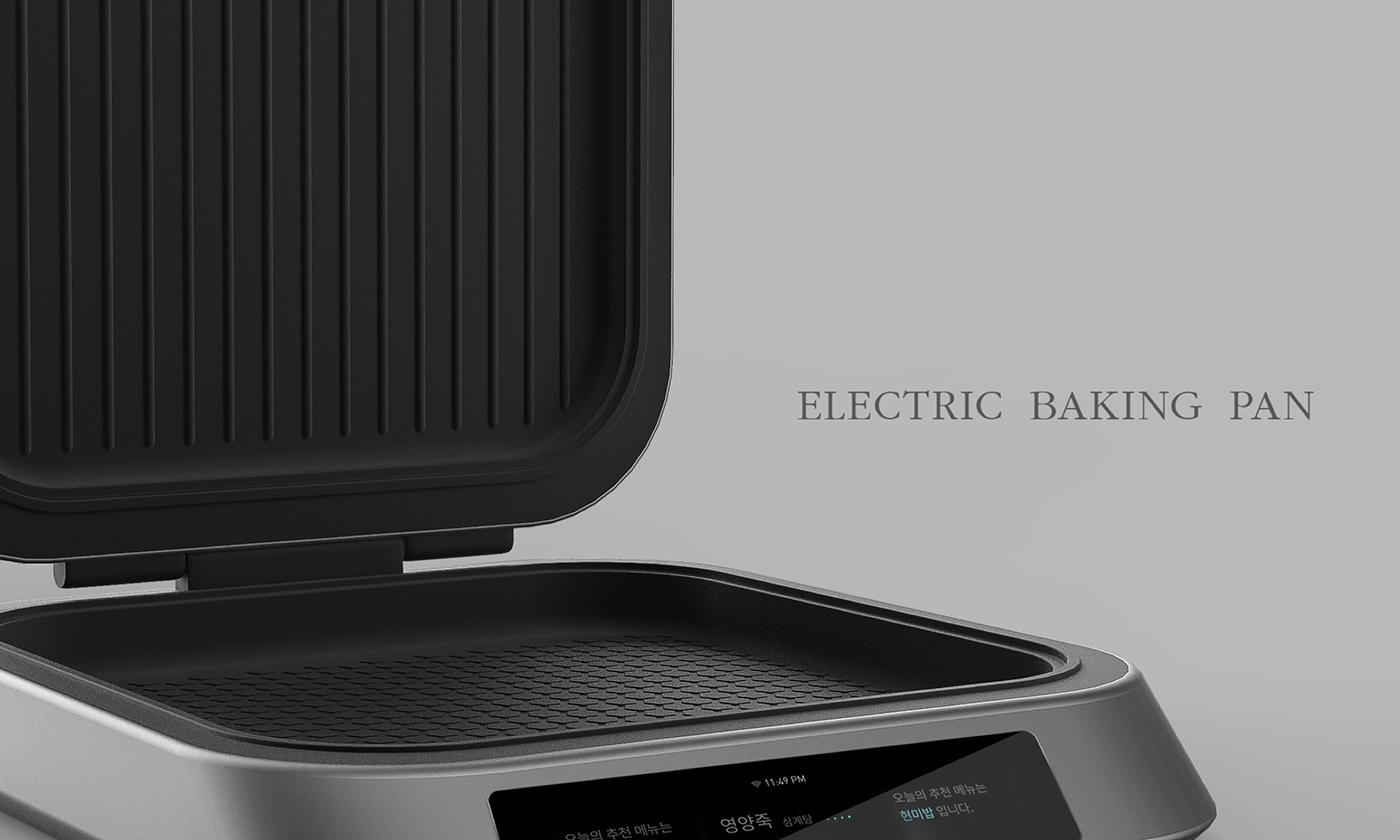 产品设计-电饼铛41_10.jpg