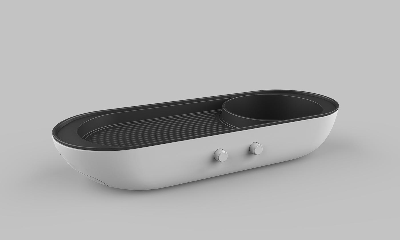 产品设计-电烤锅36_2.jpg