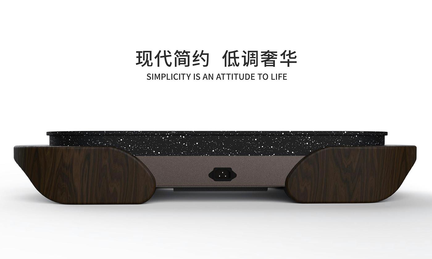 产品设计-便携式火锅烧烤炉33_3.jpg
