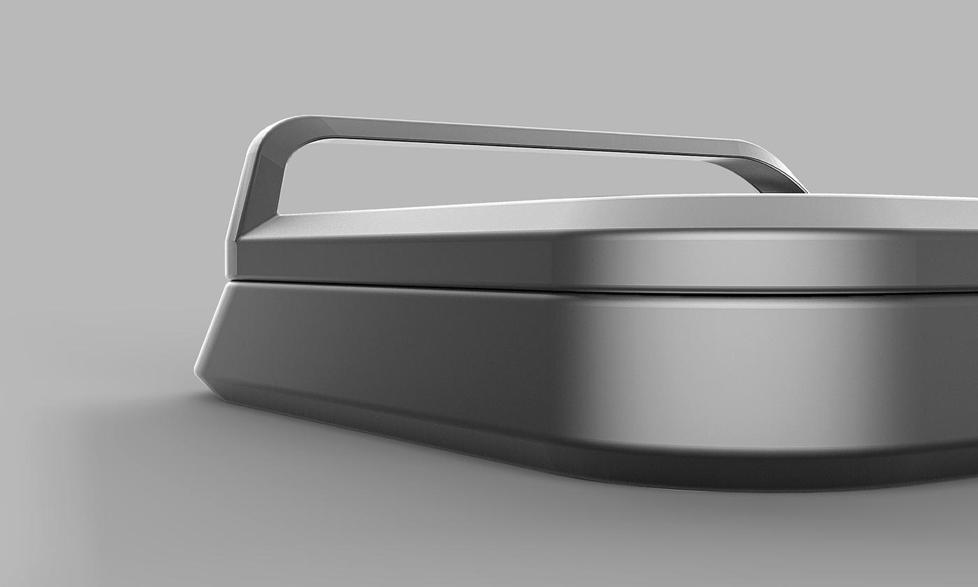 产品设计-电饼铛41_3.jpg