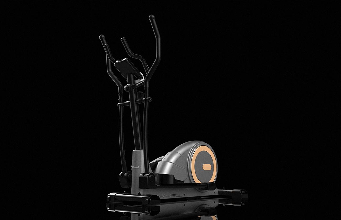 产品设计-太空漫步机30_4.jpg