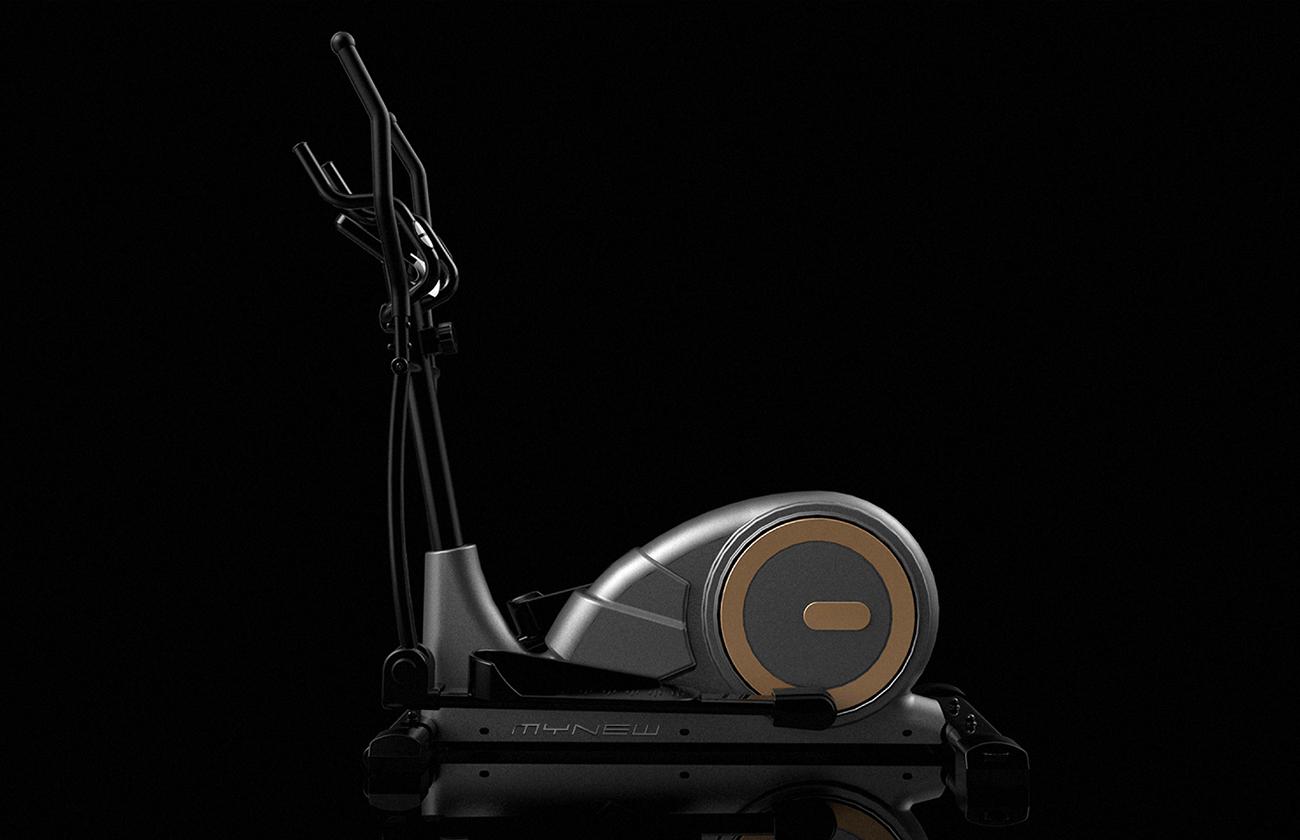 产品设计-太空漫步机30_1.jpg