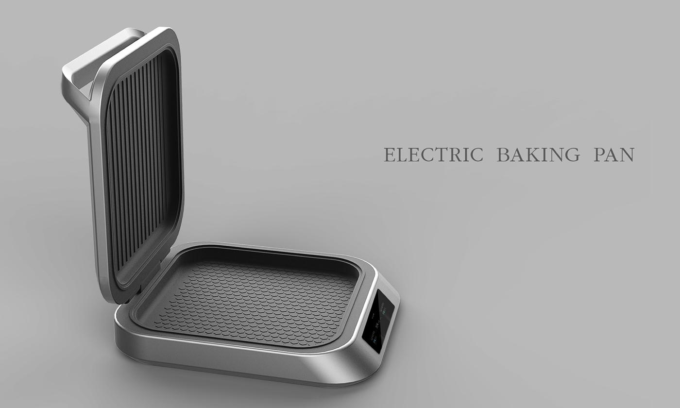 产品设计-电饼铛41_6.jpg