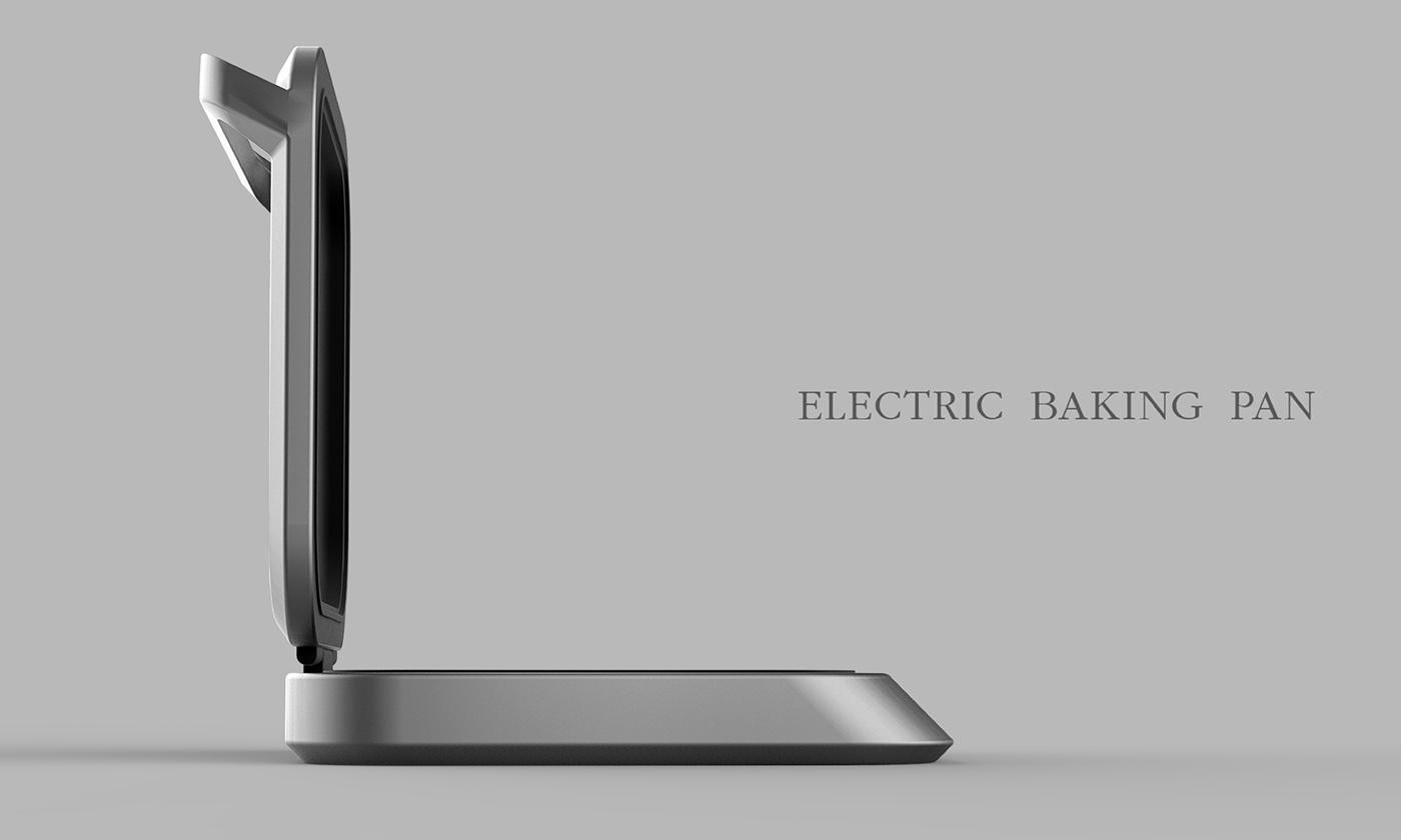 产品设计-电饼铛41_4.jpg