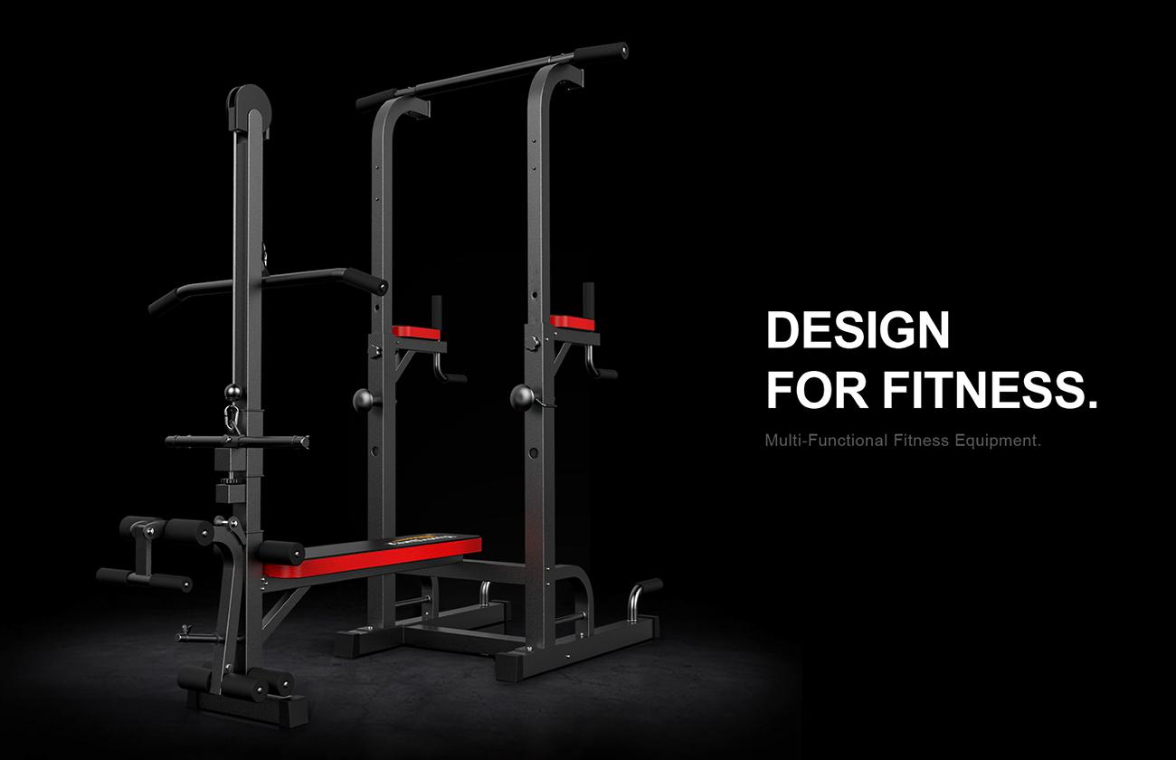 产品设计-多功能健身器29_1.jpg