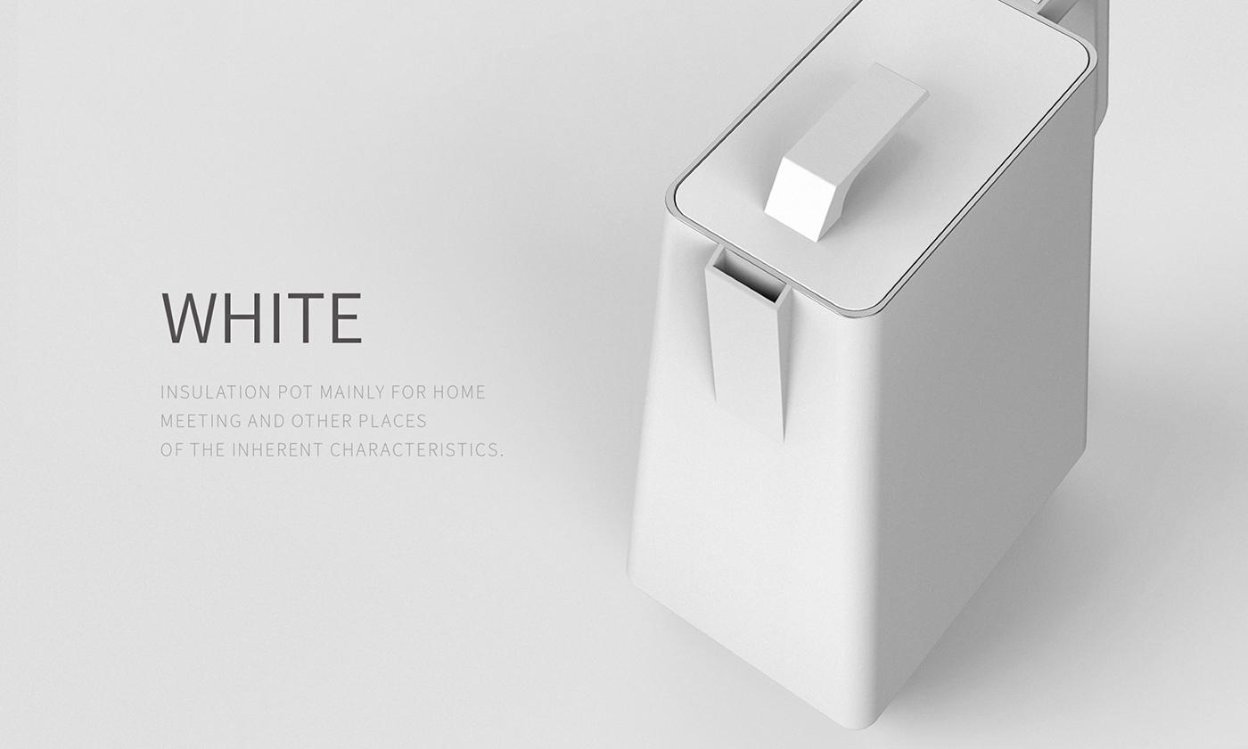 产品设计-热水壶35_7.jpg