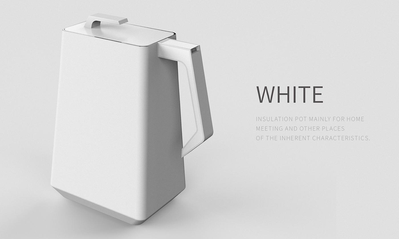 产品设计-热水壶35_5.jpg