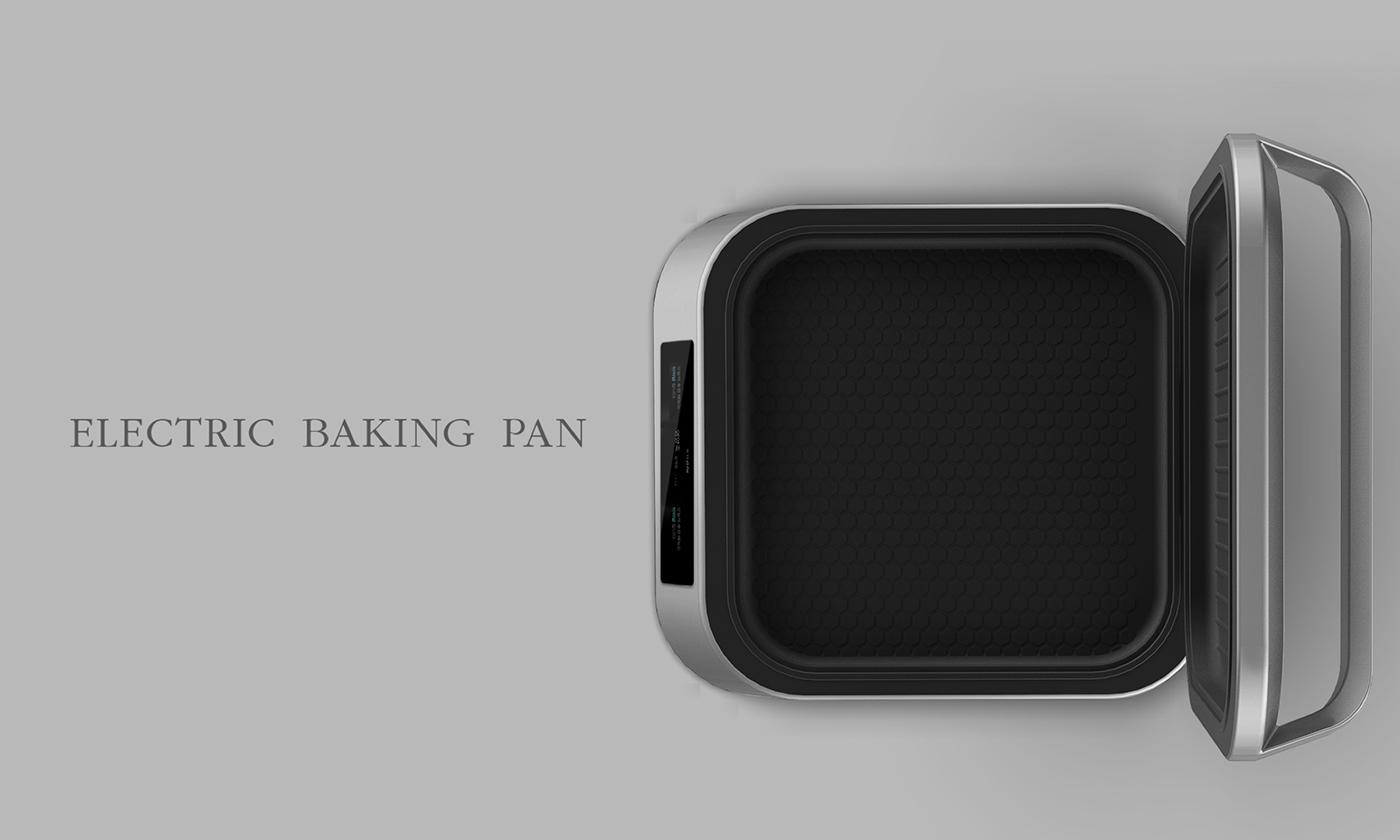 产品设计-电饼铛41_5.jpg