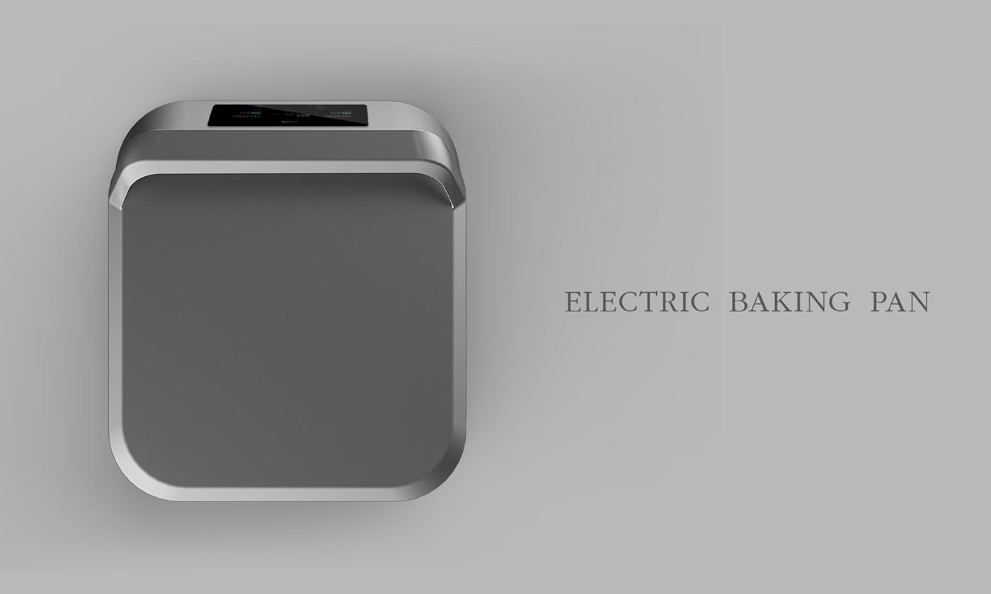 产品设计-电饼铛41_2.jpg