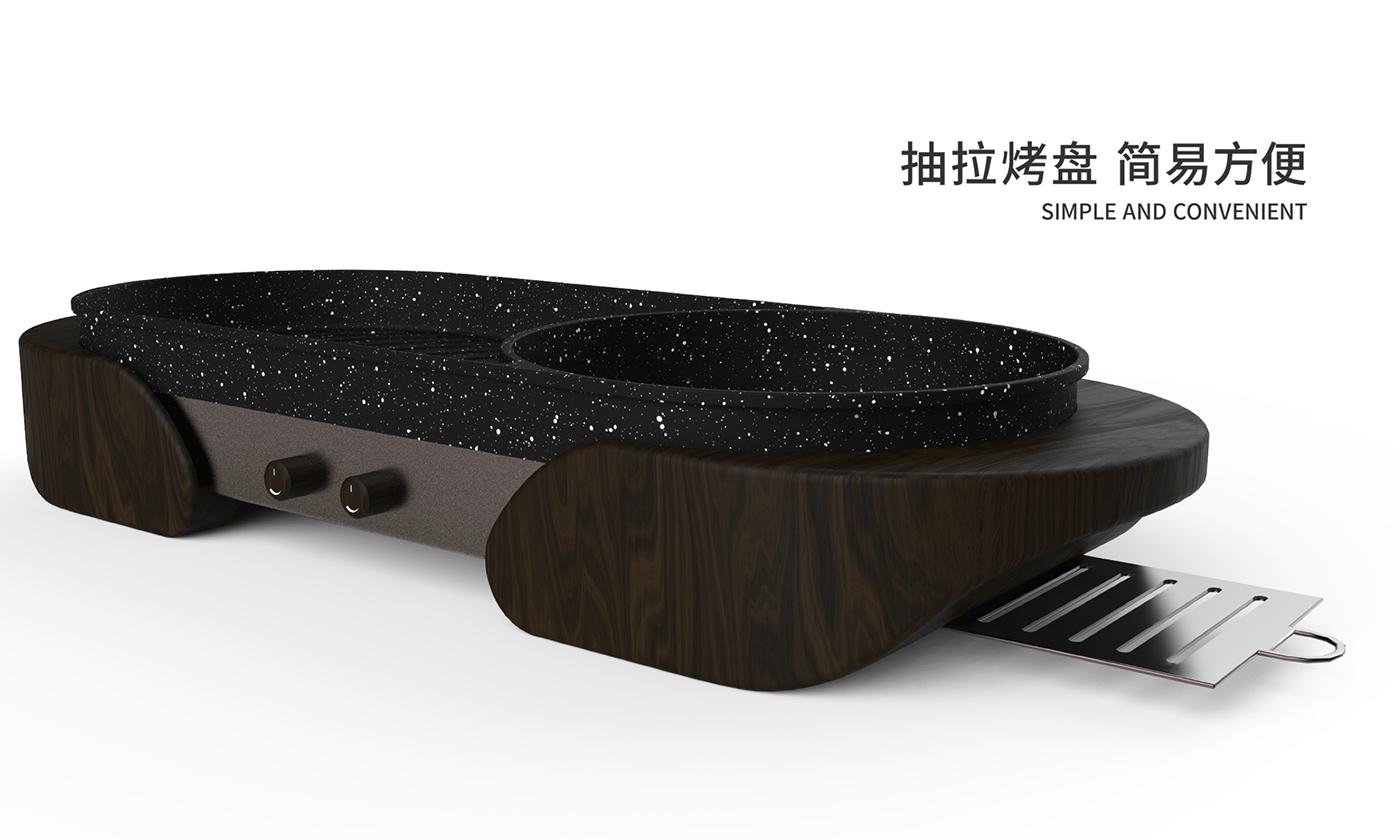 产品设计-便携式火锅烧烤炉33_6.jpg
