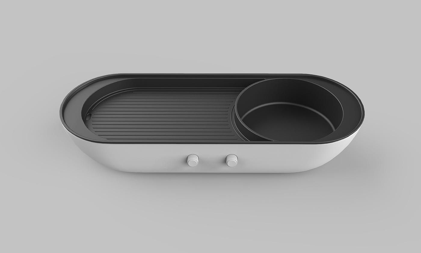 产品设计-电烤锅36_1.jpg