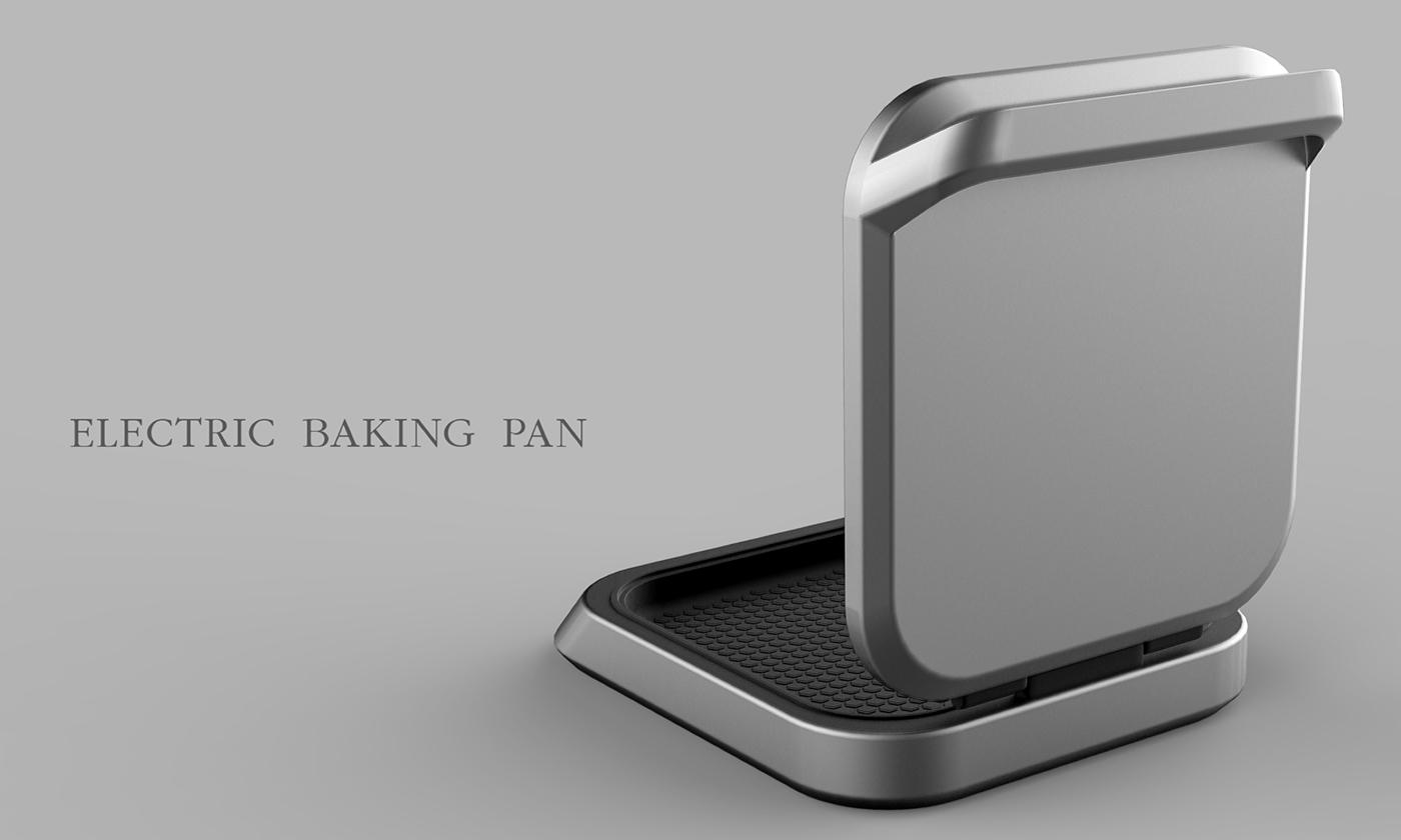 产品设计-电饼铛41_11.jpg